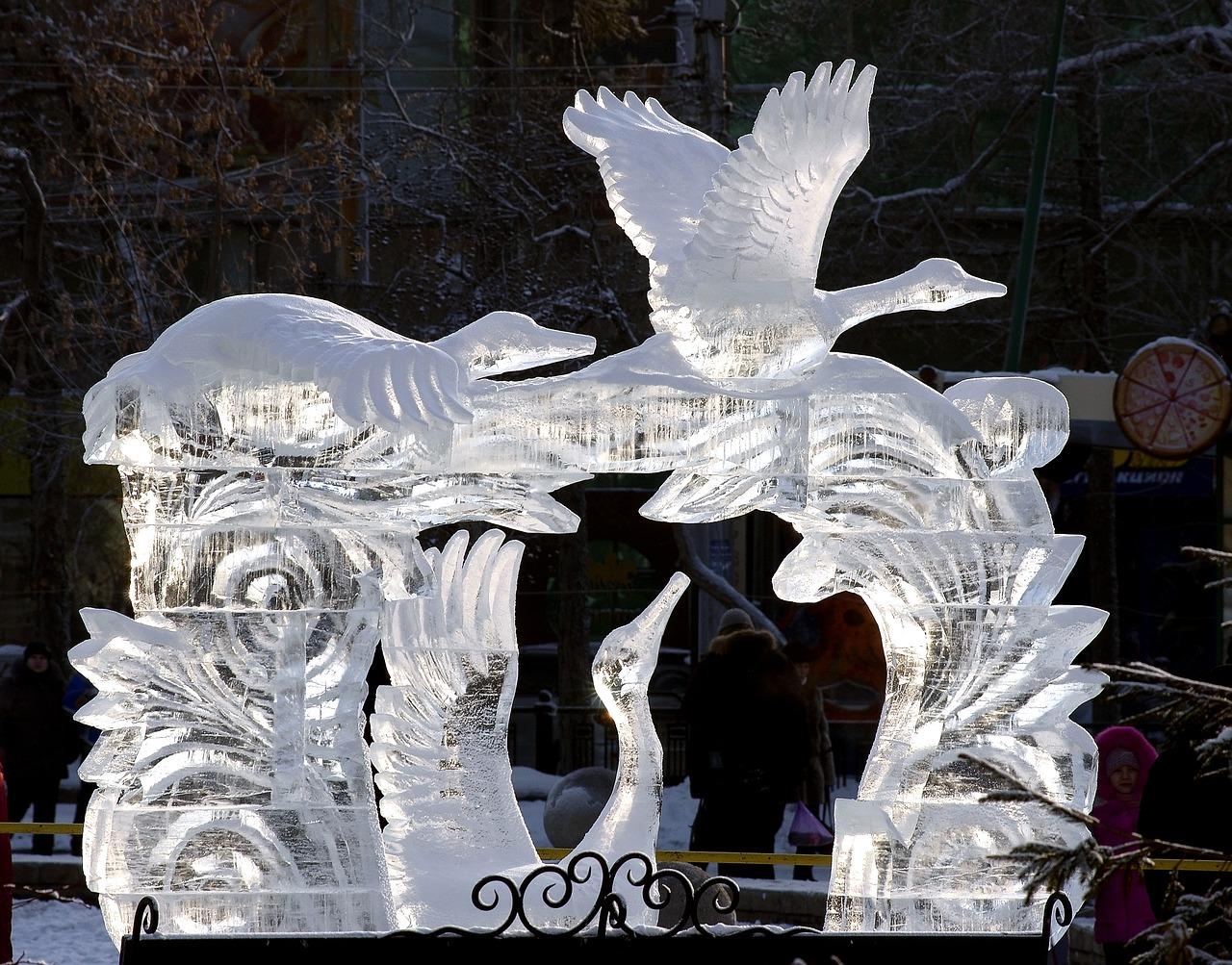 The Best Winter Events Near Hillsborough Township, NJ