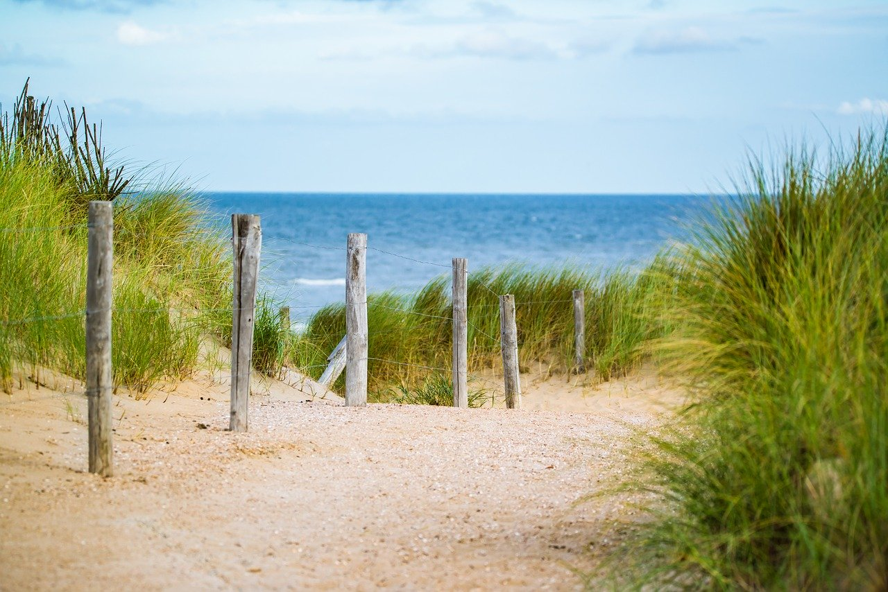 The Top Things to Do in New Jersey