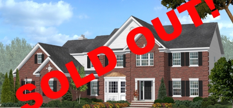 country-classics-at-belle-mead-is-now-sold-out