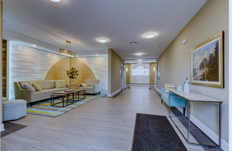 Luxury Bridgewater Apartments .png