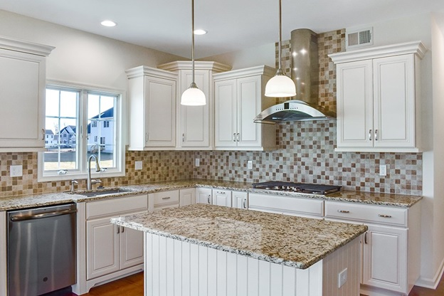 New Homes for Sale in Hillsborough, NJ, Spring 2019