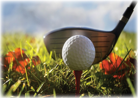 September Golf Around Easton: It's Not Too Late to Hit the Links!