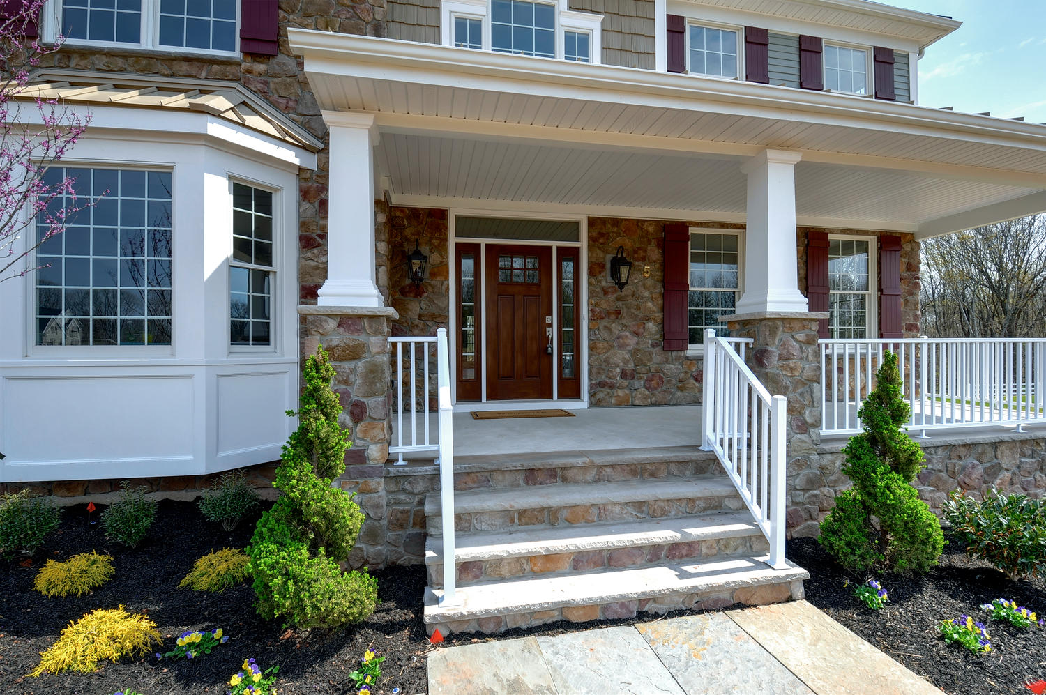 New Homes For Sale In Montgomery Nj Montgomery Nj Homes
