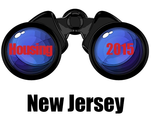 Where is the New Jersey Home Market Headed?