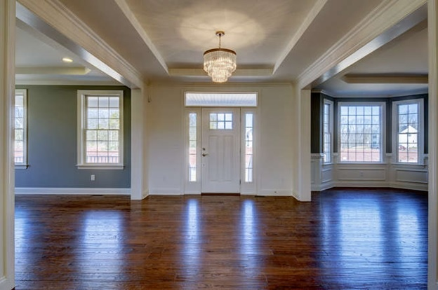 5 Steps to Evaluating a New Home Floor Plan.jpg