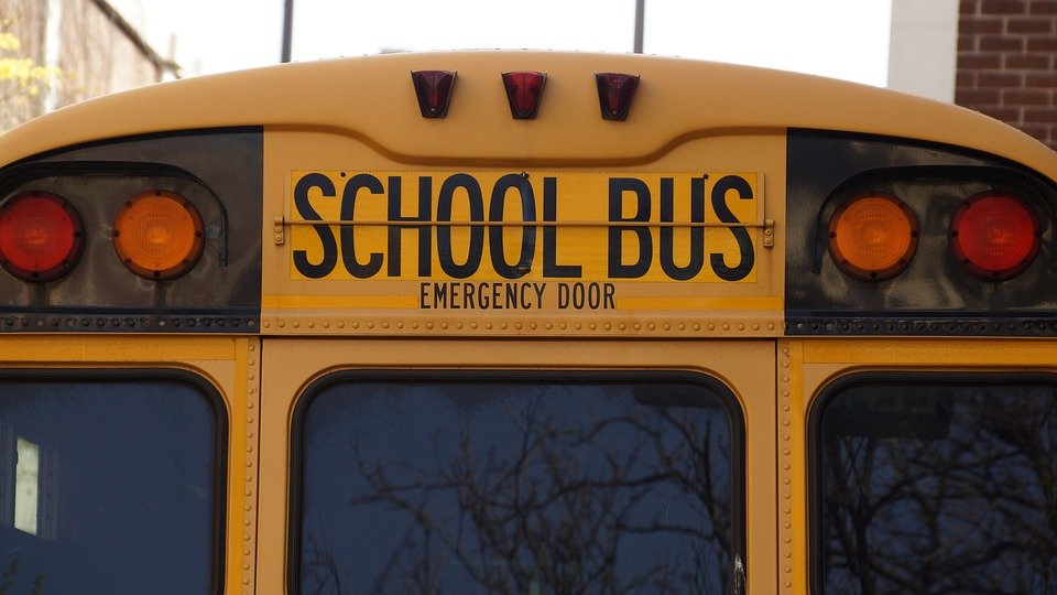 A Complete Guide to Hillsborough Township Public Schools