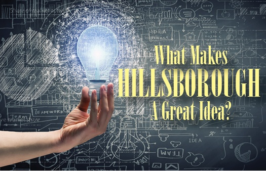 What-Makes-Building-in-Hillsborough-Such-a-Great-Idea_.jpg