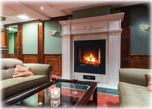 Why-Have-a-Fireplace-in-Your-NJ-Homeand-Which-One-is-Right-for-You_.jpg