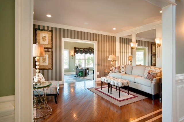 Whether Youu0027re Building A New Home Or Considering Home Remodeling, The  Layout, Functionality And User Friendliness Of Your Living Room Is A Big ...