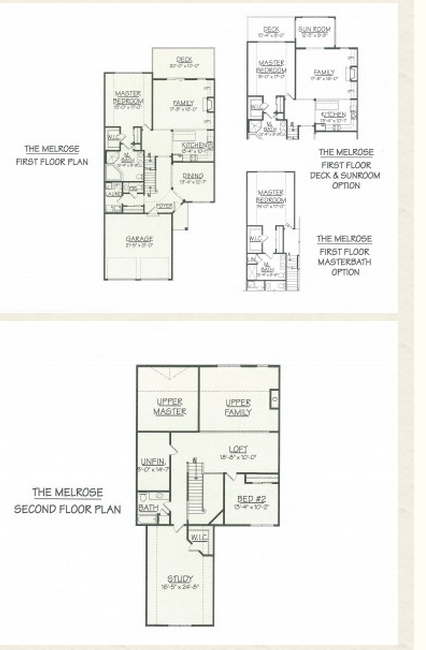 melrose_floor_plan